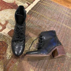 Kelsi Dagger Brooklyn KDB boots
